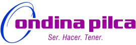 Ondina Pilca